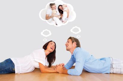 Какие анализы нужно сдать при планировании беременности? Готовимся к беременности