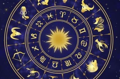 Что ожидает каждый из 12 знаков зодиака в это десятилетие