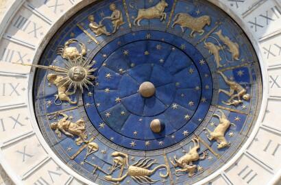 5 знаков зодиака, которых не раздражает беспорядок в доме