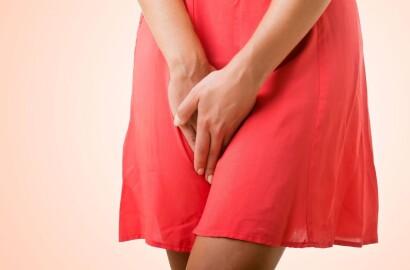 Причины и лечение недержания мочи после родов