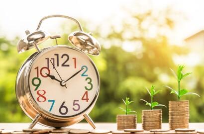 Кто из знаков зодиака весной 2020 года может рассчитывать на неиссякаемый денежный поток