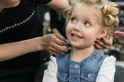 """""""Маленький ангел"""": Лиза Галкина поразила своим образом Кармен"""
