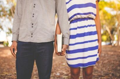 Совместимость пар, в дате знакомства которых присутствует цифры 1,2 и 3